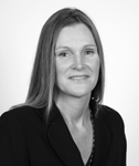 Injury lawyer - Injury lawyer details for Emma Dryden