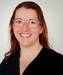 Injury lawyer - Injury lawyer details for Emma Hall