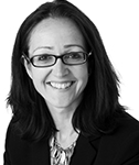 Injury lawyer - Injury lawyer details for Emma Potter
