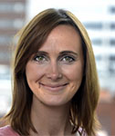 Injury lawyer - Injury lawyer details for Emma Rush