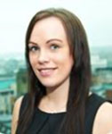 Injury lawyer - Injury lawyer details for Emma Tordoff