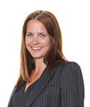 Injury lawyer - Injury lawyer details for Frances Pierce