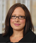 Injury lawyer - Injury lawyer details for Francesca Mayes