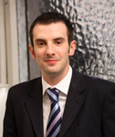 Injury lawyer - Injury lawyer details for Gary Mannion
