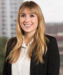 Injury lawyer - Injury lawyer details for Georgina Moorhead