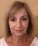 Injury lawyer - Injury lawyer details for Gill Owen