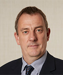Injury lawyer - Injury lawyer details for Gordon Dalyell