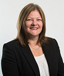 Injury lawyer - Injury lawyer details for Helen Ashton