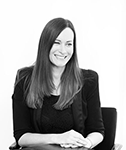 Injury lawyer - Injury lawyer details for Helen Neville