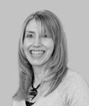 Injury lawyer - Injury lawyer details for Helen Niebuhr