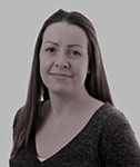 Injury lawyer - Injury lawyer details for Helen Reynolds