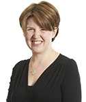 Injury lawyer - Injury lawyer details for Helen Tomlin