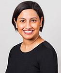Injury lawyer - Injury lawyer details for Hina Modha