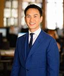 Injury lawyer - Injury lawyer details for Hokman Wong