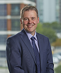 Injury lawyer - Injury lawyer details for Ian Bailey