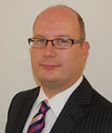 Injury lawyer - Injury lawyer details for Ian Bevan