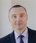 Injury lawyer - Injury lawyer details for Ian Burns