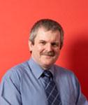 Injury lawyer - Injury lawyer details for Ian Corbett