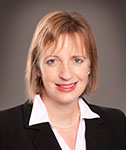 Injury lawyer - Injury lawyer details for Iona Smith