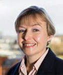 Injury lawyer - Injury lawyer details for Isabelle Selley