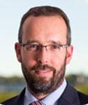 Injury lawyer - Injury lawyer details for James Davies