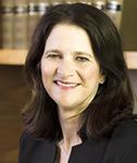 Injury lawyer - Injury lawyer details for Jane Weakley