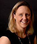 Injury lawyer - Injury lawyer details for Janine Collier