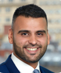 Injury lawyer - Injury lawyer details for Jatinder Paul