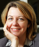 Injury lawyer - Injury lawyer details for Jeanette Whyman