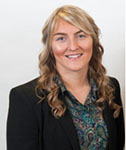Injury lawyer - Injury lawyer details for Jenna Hargreaves