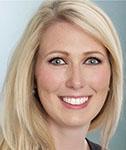 Injury lawyer - Injury lawyer details for Jennifer Lund