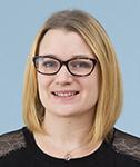 Injury lawyer - Injury lawyer details for Jennifer Waight