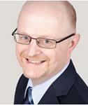 Injury lawyer - Injury lawyer details for Jeremy Horton