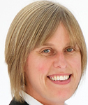 Injury lawyer - Injury lawyer details for Jo Smith