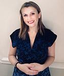 Injury lawyer - Injury lawyer details for Jodi Newton