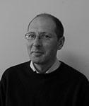 Injury lawyer - Injury lawyer details for John Davies