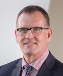 Injury lawyer - Injury lawyer details for John Davis
