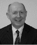 Injury lawyer - Injury lawyer details for John McQuater