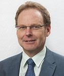 Injury lawyer - Injury lawyer details for John Vallance