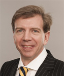 Injury lawyer - Injury lawyer details for John White