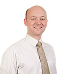 Injury lawyer - Injury lawyer details for Jordan Bell