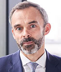 Injury lawyer - Injury lawyer details for Julian Chamberlayne