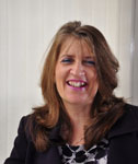 Injury lawyer - Injury lawyer details for Julie Grayston
