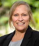 Injury lawyer - Injury lawyer details for Julie Hatton
