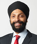 Injury lawyer - Injury lawyer details for Kam Singh