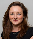 Injury lawyer - Injury lawyer details for Kate O'Brien