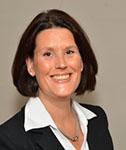 Injury lawyer - Injury lawyer details for Katherine Lennon