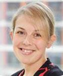Injury lawyer - Injury lawyer details for Katie Warner
