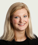 Injury lawyer - Injury lawyer details for Kerstin Scheel