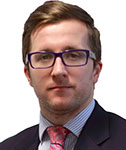 Injury lawyer - Injury lawyer details for Kevin Donoghue